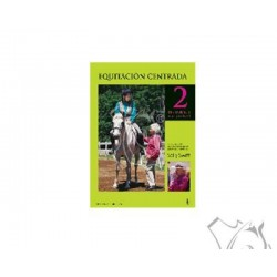Equitacion centrada 2 (...