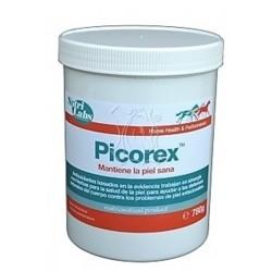 Picorex