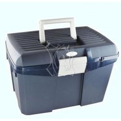 Caja útil de limpieza...