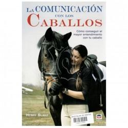 La comunicación con los...