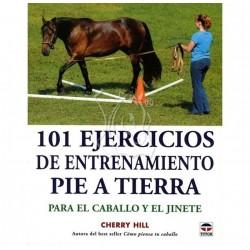 Libro 101 ejercicios de...