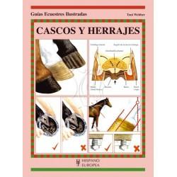 Guía Cascos y herrajes