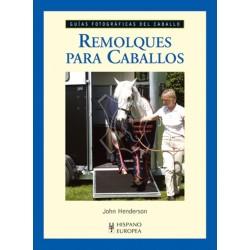Guia Remolques para caballos