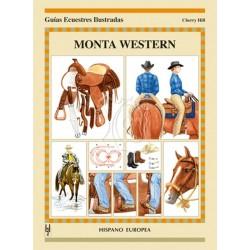 Monta Western