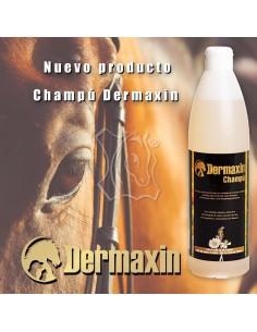 CHAMPU DERMAXIN 750ml