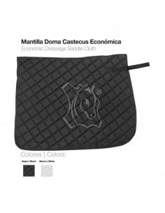 MANTILLA DOMA ECONOMICA
