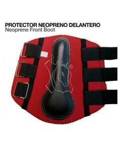 Protector de neopreno...