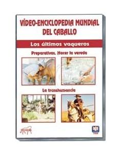 DVD. Enciclopedia mundial...