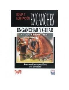 DVD: ENGANCHE.SINFONÍA DEL...