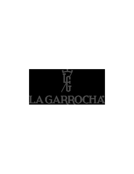 ROPA MARCA LA GARROCHA