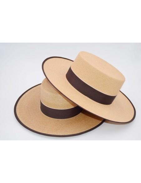 Cascos, Gorras y  sombreros