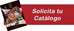 Solicitar catálogo en papel